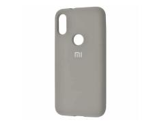 قاب محافظ سیلیکونی شیائومی Silicone Cover Xiaomi Redmi 6 Pro/Mi A2 Lite