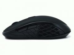 ماوس بی سیم تسکو TSCO TM 668W Wireless Mouse