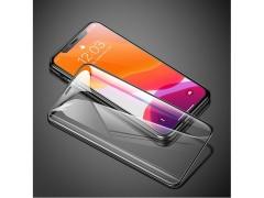 محافظ صفحه نمایش دوتایی بیسوس آیفون Baseus Screen Protector  iPhone 11/XR