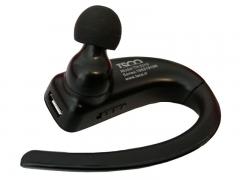 هدست بلوتوث تسکو TSCO TH 5319 Bluetooth Headset