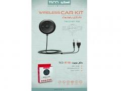 دانگل بلوتوث تسکو TSCO BT 102 Car Bluetooth receiver