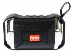اسپیکر بلوتوثی قابل حمل تسکو TSCO TS 2331 Bluetooth Speaker