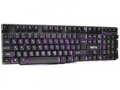 کیبورد حروف فارسی تسکو Tsco TK8029 Keyboard
