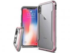 قاب ایکس دوریا آیفون X-Doria Defense Shield Case iPhone XS Max