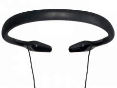 هدست بلوتوث تسکو TSCO TH 5335 Bluetooth Handsfree