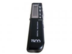 ضبط کننده صدا تسکو TSCO TR 908 Voice Recorder