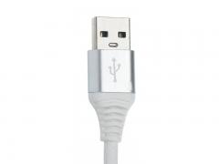 کابل میکرو یو ای بی تسکو TSCO TC 50 USB To microUSB Cable 0.9m