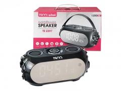 اسپیکر بلوتوث تسکو TSCO TS 2397 Bluetooth Speaker