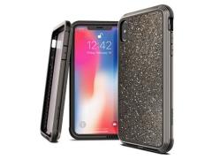 قاب ایکس دوریا براق آیفون X-Doria Defense Lux Shiny Case iPhone X/XS