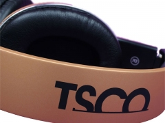 هدفون بلوتوث تسکو TSCO TH 5339 stereo bluetooth headphone
