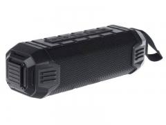 اسپیکر بلوتوث تسکو TSCO TS 2398 Bluetooth Speaker