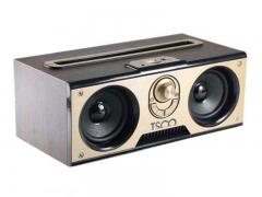 اسپیکر بلوتوث تسکو TSCO TS 2365 Bluetooth Speaker