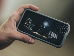 قاب ایکس دوریا آیفون X-Doria Defense Shield Case iPhone 11 Pro Max