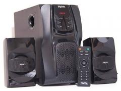 پخش کننده خانگی تسکو TSCO TS 2172 Speaker