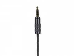 کابل انتقال صدای تسکو  TSCO TC 94 AUX Cable 1m