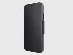 کیف محافظ ایکس دوریا آیفون X-doria Engage Folio Cover iPhone 11 Pro