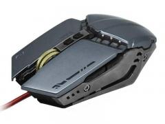 ماوس باسیم تسکو TSCO TM 2021 Mouse
