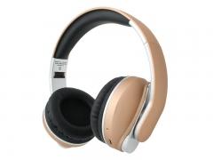هدفون بلوتوث تسکو TSCO TH 5341 Bluetooth Headphone
