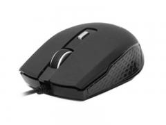 ماوس با سیم تسکو Tsco TM 302 Mouse