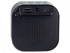 اسپیکر بلوتوثی تسکو TSCO TS 2353 Bluetooth Speaker