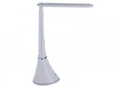 چراغ مطالعه تسکو TSCO TLW 10 Desk Lamp