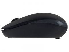کیبورد و ماوس بی سیم تسکو TSCO TKM 7020W Wireless Keyboard & Mouse