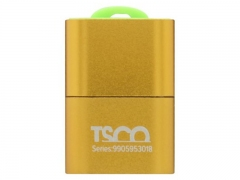 کارت خوان تسکو TSCO TCR 953 Card Reader