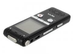 ضبط کننده صدا تسکو TSCO TR 906 Voice Recorder