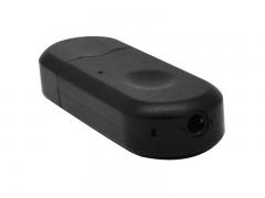 دانگل بلوتوث تسکو TSCO BT 101 Bluetooth USB Dongle