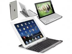 خرید کیبورد آیپد iPad Keyboard