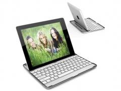 2.jpgکیبورد آیپد iPad Keyboard