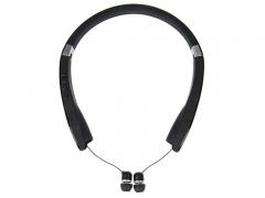 هندزفری بلوتوث تسکو TSCO TH 5332 Headphones