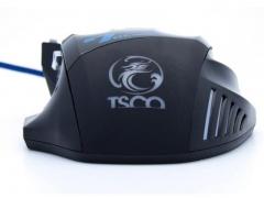 ماوس باسیم تسکو TSCO TM2018N Mouse