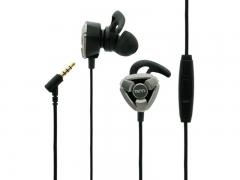 هدفون گیمینگ تسکو TSCO TH 5053 stereo earphone