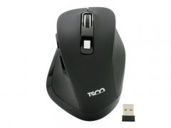 ماوس بی سیم تسکو TSCO TM 684W Wireless Mouse