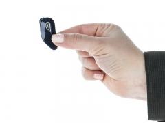 هندزفری بلوتوث تسکو TSCO TH 5327 Bluetooth Headset