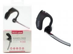 هندزفری بلوتوث تسکو TSCO TH 5303 Bluetooth Handsfree