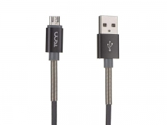 کابل میکرو یو اس بی تسکو TSCO TC 97 USB to microUSB Cable 1m