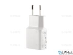 شارژر دیواری سریع شیائومی Xiaomi Mdy-08-ei Power Adapter