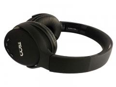 هدفون بلوتوثی تسکو TSCO TH 5344 stereo headphone