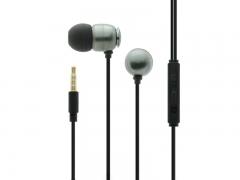 هندزفری با سیم تسکو TSCO TH 5091 Headphones