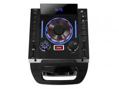 پخش کننده خانگی تسکو TSCO TS 2082 Home Media Player