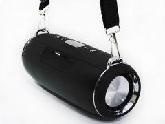 اسپیکر بلوتوثی تسکو TSCO TS 2361 Portable Bluetooth Speaker