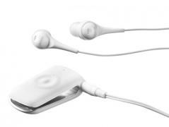 هندزفری بلوتوث جبرا Jabra CLIPPER Bluetooth Handsfree