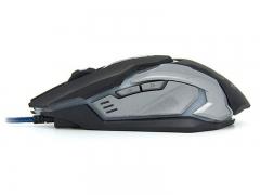 ماوس باسیم تسکو TSCO TM 2014N Mouse