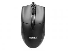 کیبورد و ماوس حروف فارسی تسکو TSCO TKM 8054N Keyboard & Mouse