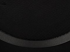 ساندبار تسکو TSCO TS-2020 Soundbar 65 W