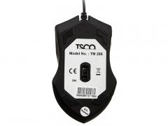 ماوس باسیم تسکو TSCO TM 286 Mouse