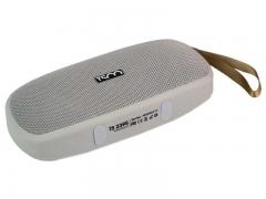 اسپیکر بلوتوثی قابل حمل تسکو TSCO TS 2395 Portable Bluetooth Speaker