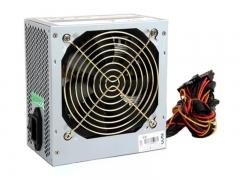 منبع تغذیه کامپیوتر تسکو TSCO Power TP 570W